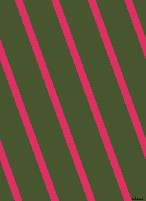 110 degree angle lines stripes, 24 pixel line width, 89 pixel line spacing, angled lines and stripes seamless tileable