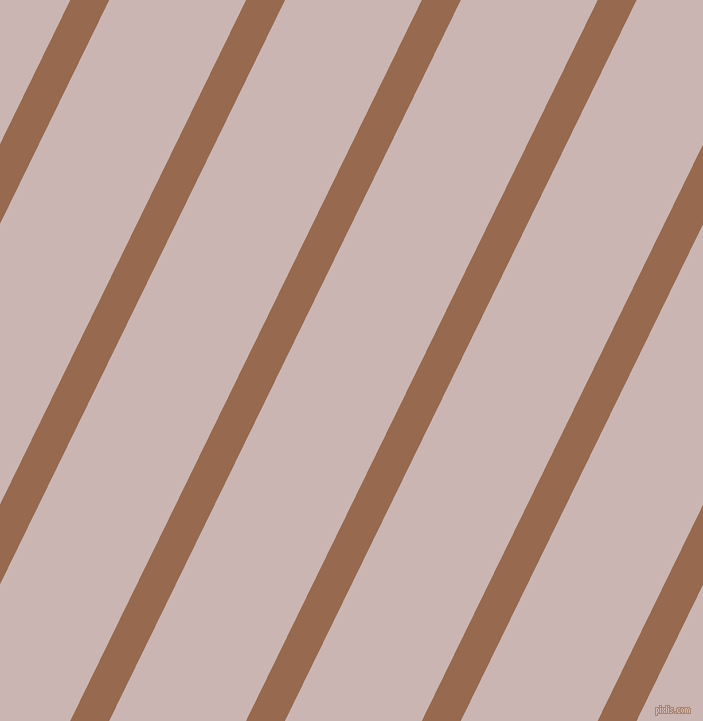 64 degree angle lines stripes, 35 pixel line width, 123 pixel line spacing, angled lines and stripes seamless tileable