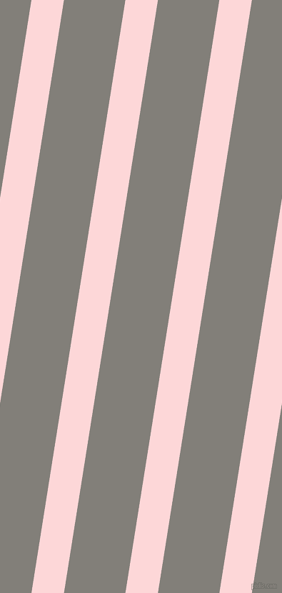 81 degree angle lines stripes, 45 pixel line width, 85 pixel line spacing, angled lines and stripes seamless tileable