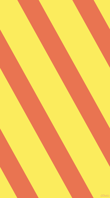 119 degree angle lines stripes, 78 pixel line width, 123 pixel line spacing, angled lines and stripes seamless tileable