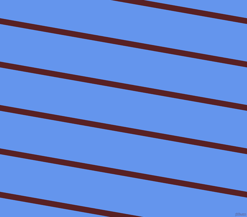 170 degree angle lines stripes, 19 pixel line width, 123 pixel line spacing, angled lines and stripes seamless tileable