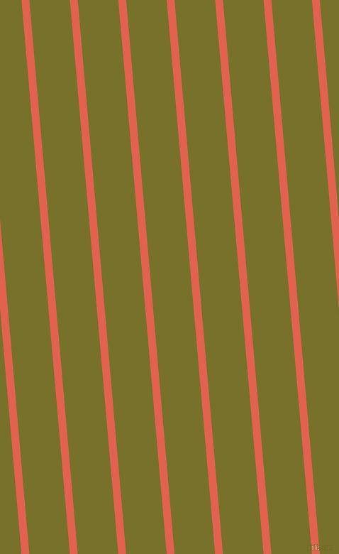 95 degree angle lines stripes, 11 pixel line width, 57 pixel line spacing, angled lines and stripes seamless tileable