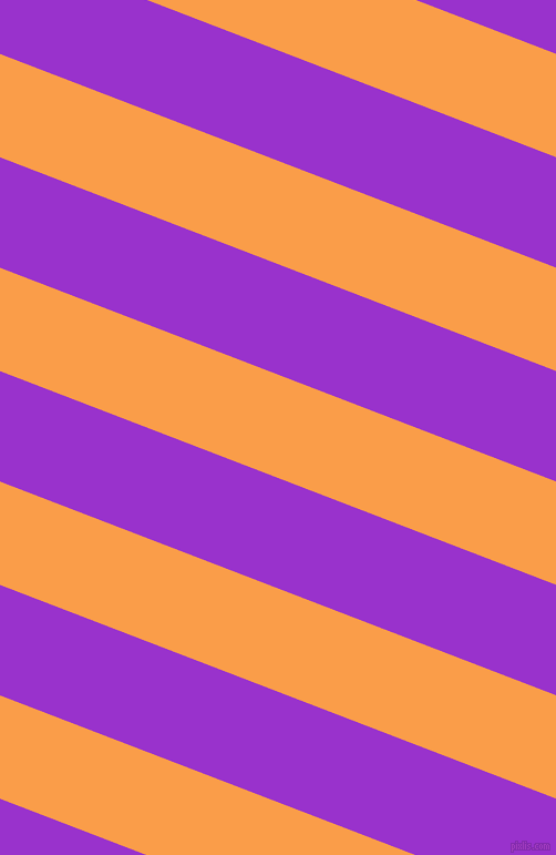 159 degree angle lines stripes, 87 pixel line width, 93 pixel line spacing, angled lines and stripes seamless tileable