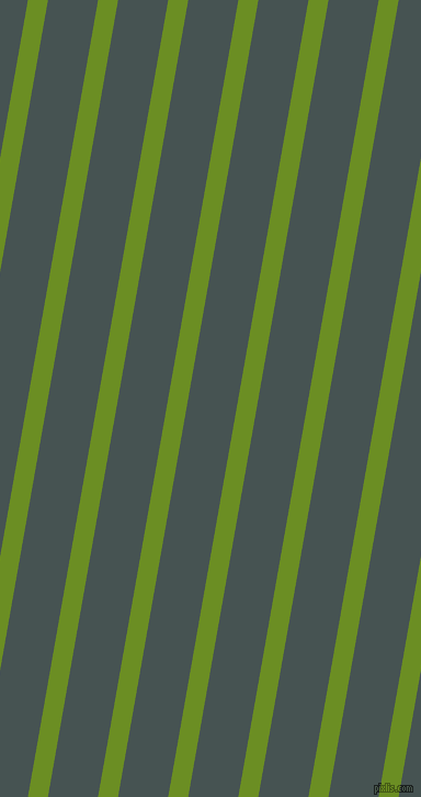 80 degree angle lines stripes, 18 pixel line width, 45 pixel line spacing, angled lines and stripes seamless tileable