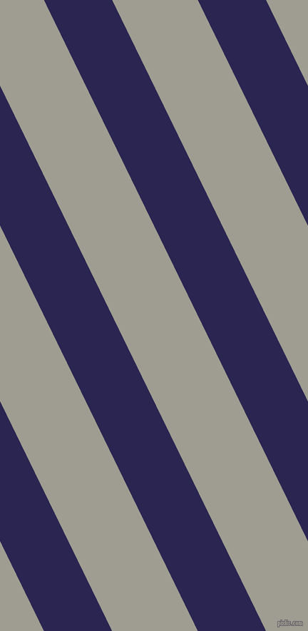 116 degree angle lines stripes, 86 pixel line width, 108 pixel line spacing, angled lines and stripes seamless tileable