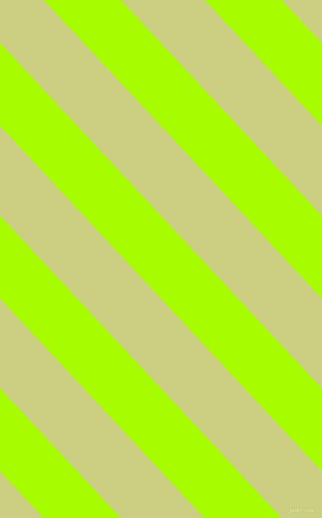 133 degree angle lines stripes, 82 pixel line width, 89 pixel line spacing, angled lines and stripes seamless tileable
