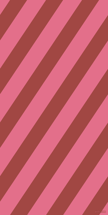 56 degree angle lines stripes, 46 pixel line width, 51 pixel line spacing, angled lines and stripes seamless tileable