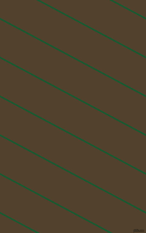 152 degree angle lines stripes, 5 pixel line width, 109 pixel line spacing, angled lines and stripes seamless tileable