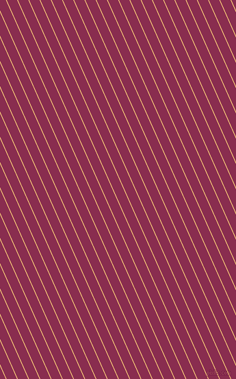 114 degree angle lines stripes, 1 pixel line width, 14 pixel line spacing, angled lines and stripes seamless tileable