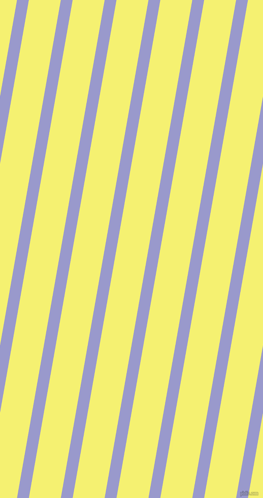 80 degree angle lines stripes, 23 pixel line width, 62 pixel line spacing, angled lines and stripes seamless tileable