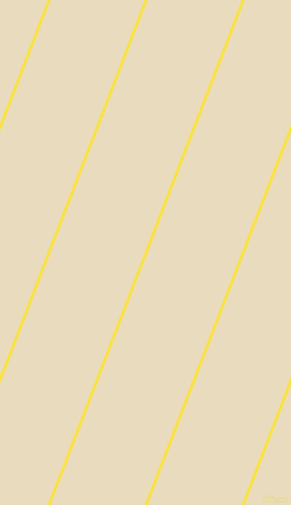 69 degree angle lines stripes, 4 pixel line width, 128 pixel line spacing, angled lines and stripes seamless tileable