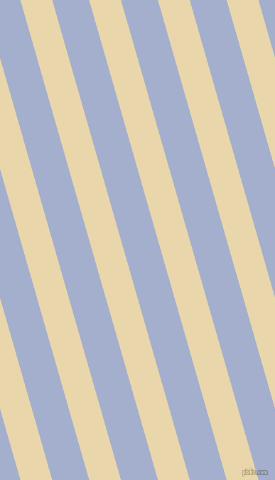 106 degree angle lines stripes, 43 pixel line width, 50 pixel line spacing, angled lines and stripes seamless tileable