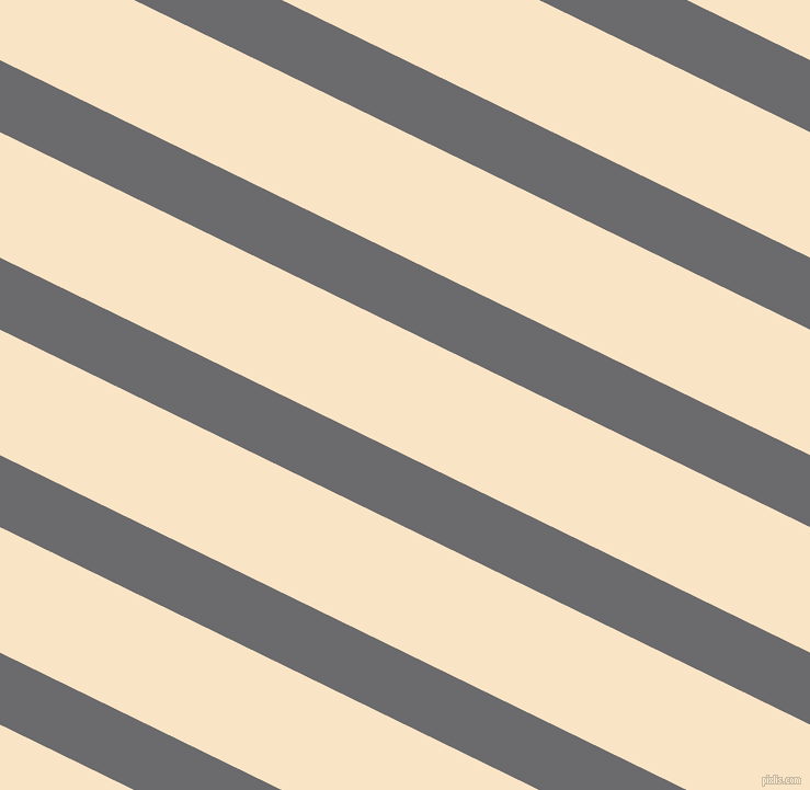 154 degree angle lines stripes, 59 pixel line width, 103 pixel line spacing, angled lines and stripes seamless tileable