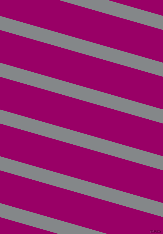164 degree angle lines stripes, 46 pixel line width, 107 pixel line spacing, angled lines and stripes seamless tileable