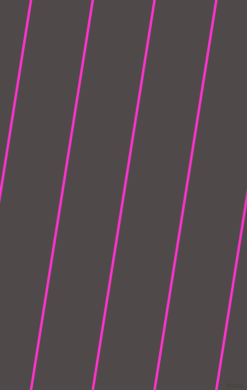 81 degree angle lines stripes, 5 pixel line width, 118 pixel line spacing, angled lines and stripes seamless tileable