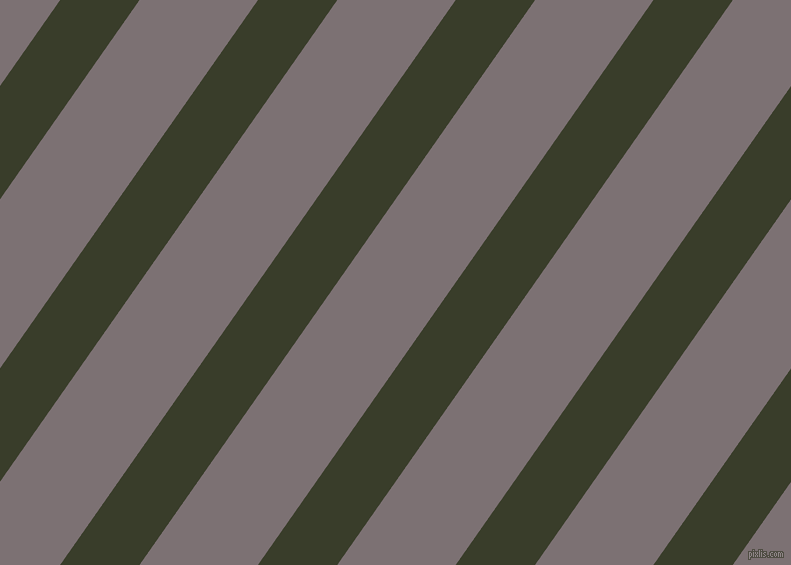 55 degree angle lines stripes, 65 pixel line width, 97 pixel line spacing, angled lines and stripes seamless tileable