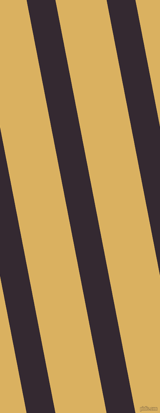 101 degree angle lines stripes, 58 pixel line width, 103 pixel line spacing, angled lines and stripes seamless tileable
