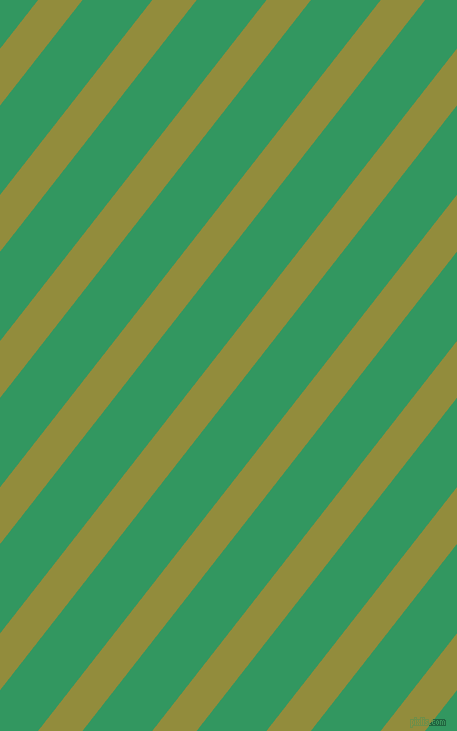 52 degree angle lines stripes, 35 pixel line width, 55 pixel line spacing, angled lines and stripes seamless tileable