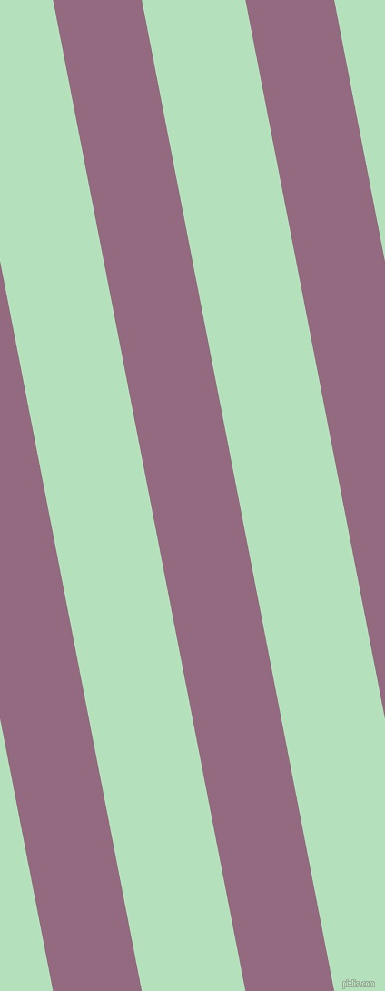 101 degree angle lines stripes, 96 pixel line width, 112 pixel line spacing, angled lines and stripes seamless tileable