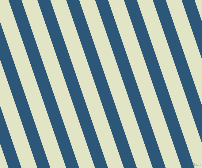 109 degree angle lines stripes, 40 pixel line width, 49 pixel line spacing, angled lines and stripes seamless tileable