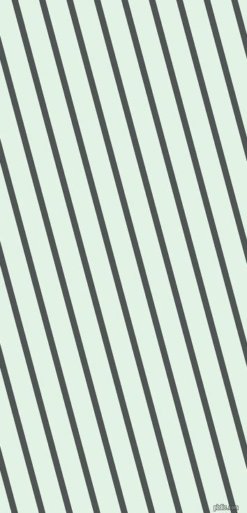 105 degree angle lines stripes, 9 pixel line width, 29 pixel line spacing, angled lines and stripes seamless tileable