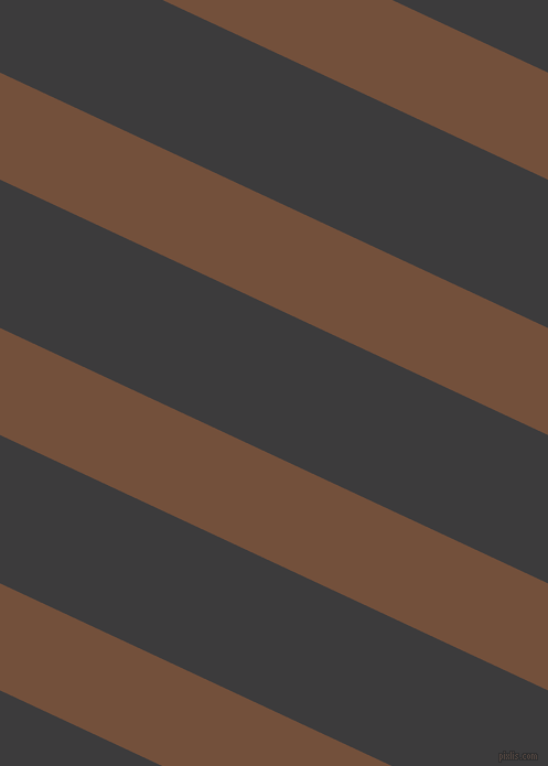 155 degree angle lines stripes, 88 pixel line width, 122 pixel line spacing, angled lines and stripes seamless tileable