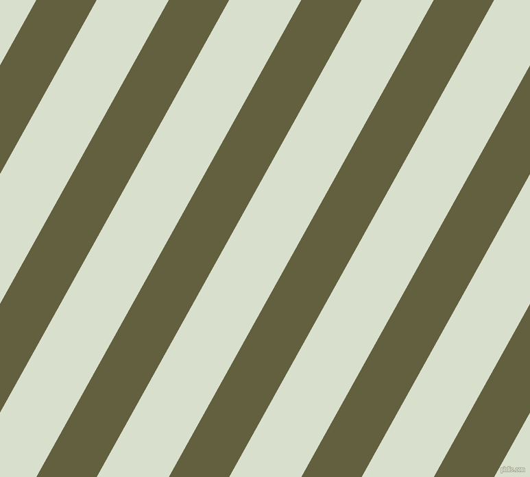 61 degree angle lines stripes, 77 pixel line width, 92 pixel line spacing, angled lines and stripes seamless tileable