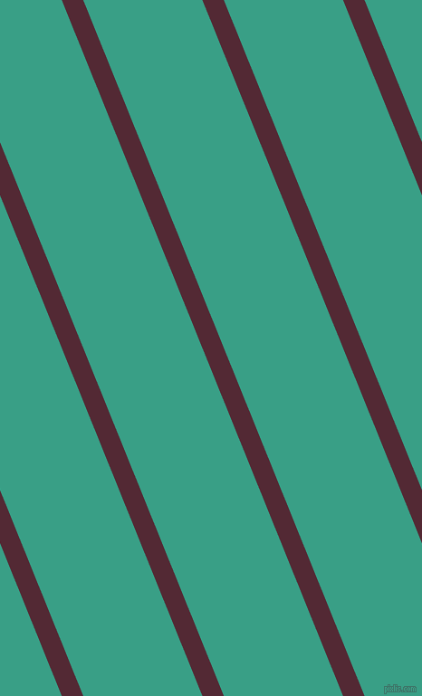 112 degree angle lines stripes, 22 pixel line width, 122 pixel line spacing, angled lines and stripes seamless tileable