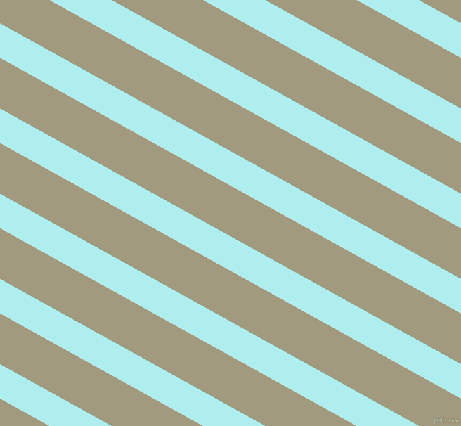 151 degree angle lines stripes, 43 pixel line width, 63 pixel line spacing, angled lines and stripes seamless tileable