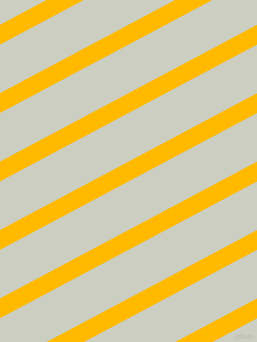 28 degree angle lines stripes, 36 pixel line width, 88 pixel line spacing, angled lines and stripes seamless tileable