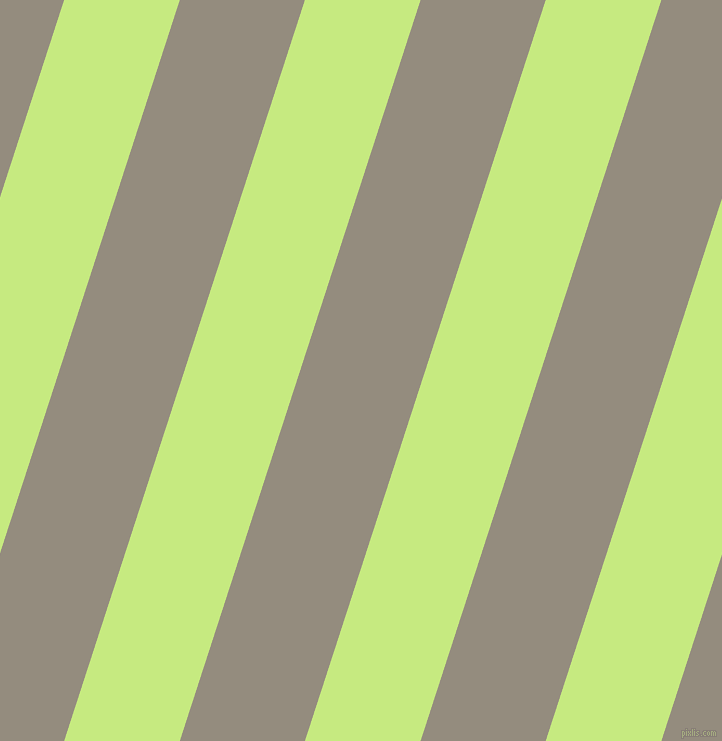 72 degree angle lines stripes, 110 pixel line width, 119 pixel line spacing, angled lines and stripes seamless tileable