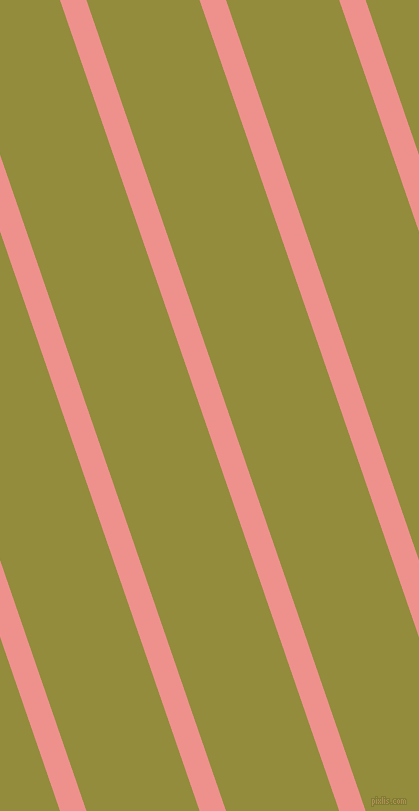 109 degree angle lines stripes, 25 pixel line width, 107 pixel line spacing, angled lines and stripes seamless tileable