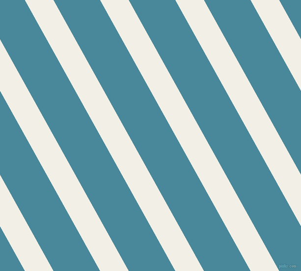 119 degree angle lines stripes, 51 pixel line width, 83 pixel line spacing, angled lines and stripes seamless tileable