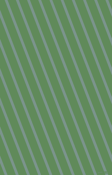 111 degree angle lines stripes, 9 pixel line width, 26 pixel line spacing, angled lines and stripes seamless tileable