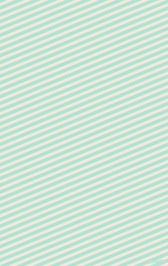 22 degree angle lines stripes, 6 pixel line width, 7 pixel line spacing, angled lines and stripes seamless tileable