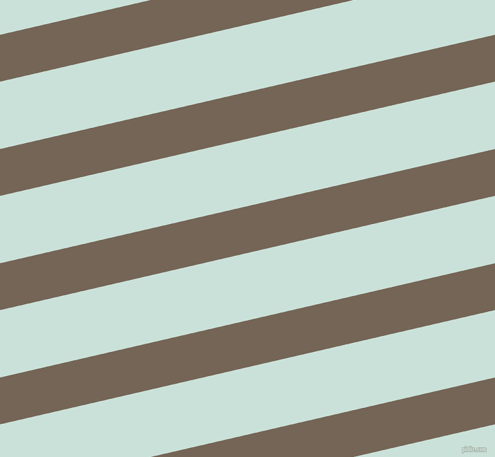 13 degree angle lines stripes, 66 pixel line width, 95 pixel line spacing, angled lines and stripes seamless tileable