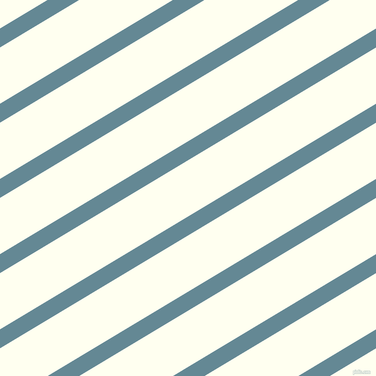 31 degree angle lines stripes, 33 pixel line width, 98 pixel line spacing, angled lines and stripes seamless tileable