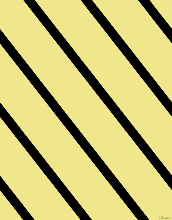 128 degree angle lines stripes, 30 pixel line width, 120 pixel line spacing, angled lines and stripes seamless tileable