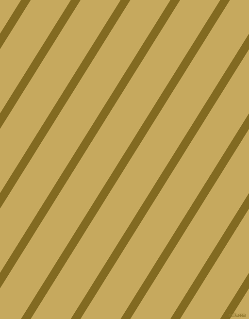 58 degree angle lines stripes, 17 pixel line width, 70 pixel line spacing, angled lines and stripes seamless tileable