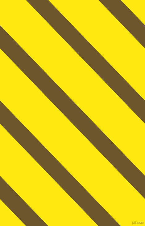 134 degree angle lines stripes, 52 pixel line width, 117 pixel line spacing, angled lines and stripes seamless tileable