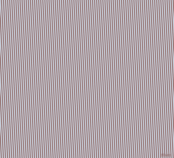 93 degree angle lines stripes, 2 pixel line width, 5 pixel line spacing, angled lines and stripes seamless tileable