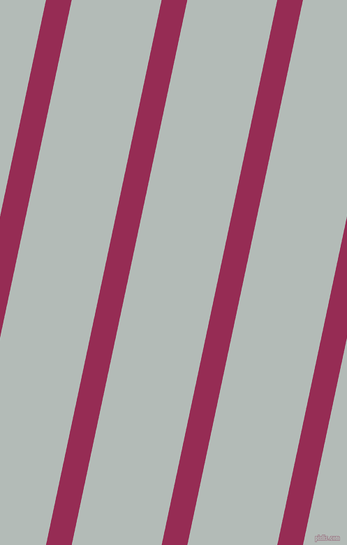 78 degree angle lines stripes, 36 pixel line width, 126 pixel line spacing, angled lines and stripes seamless tileable