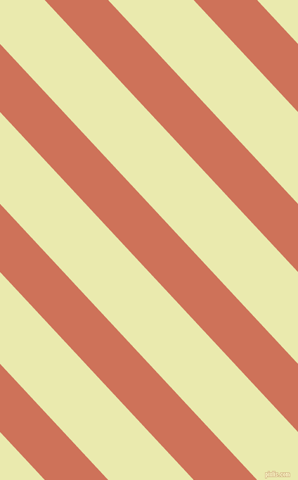 133 degree angle lines stripes, 66 pixel line width, 89 pixel line spacing, angled lines and stripes seamless tileable
