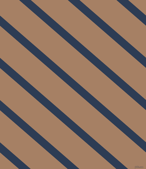 139 degree angle lines stripes, 32 pixel line width, 101 pixel line spacing, angled lines and stripes seamless tileable