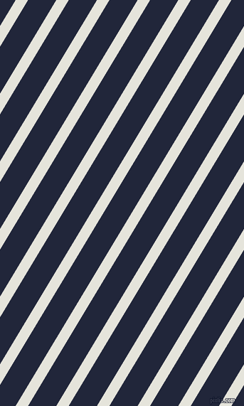 59 degree angle lines stripes, 15 pixel line width, 34 pixel line spacing, angled lines and stripes seamless tileable
