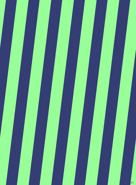83 degree angle lines stripes, 43 pixel line width, 46 pixel line spacing, angled lines and stripes seamless tileable