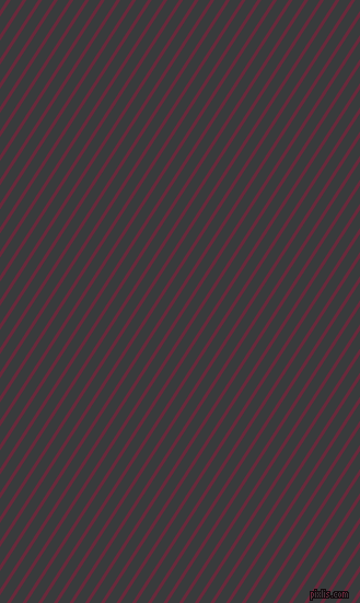 57 degree angle lines stripes, 3 pixel line width, 9 pixel line spacing, angled lines and stripes seamless tileable