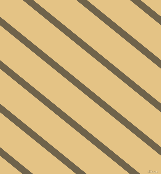 141 degree angle lines stripes, 23 pixel line width, 93 pixel line spacing, angled lines and stripes seamless tileable