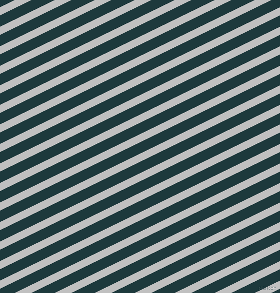 26 degree angle lines stripes, 15 pixel line width, 21 pixel line spacing, angled lines and stripes seamless tileable