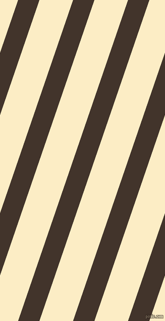 71 degree angle lines stripes, 40 pixel line width, 63 pixel line spacing, angled lines and stripes seamless tileable